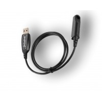 Genuine BAOFENG USB Programming Cable