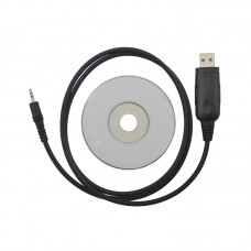 RC-M2.5-USB Programming Cable