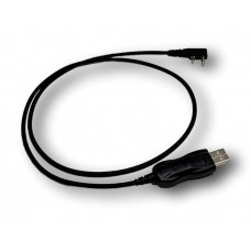 Hytera PC27 USB FTDI Programming Cable
