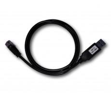 RC-G6P-USB FTDI USB Programming Cable