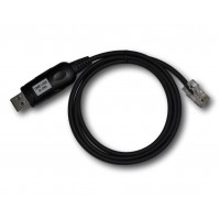 RC-G8P-USB Programming Cable