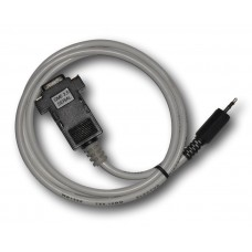 RC-G2.5-S Serial Programming Cable