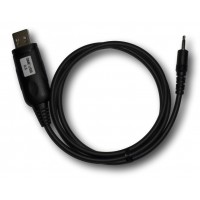RC-G2.5S-USB Programming Cable