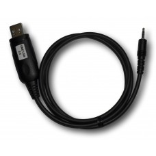 GME TX6200/7200 USB Programming Cable