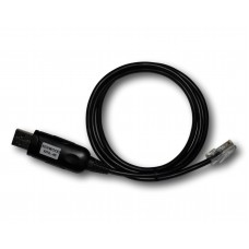 KENWOOD KPG-46 USB Programming Cable