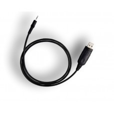 RC-Y35-USB Programming Cable.