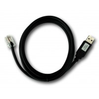 RC-SRM-USB FTDI Programming Cable