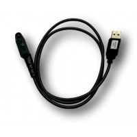 RC-SRP-USB Programming Cable