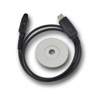 RC-MPLUS-USB Programming Cable