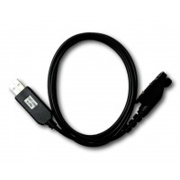 RC-T9P-USB Programming Cable