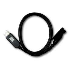 TAIT 9-Pin USB Programming Cable